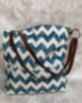 Lillys Taschen von Zahina