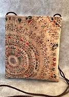 Sumerbreeze Taschen von Zahina