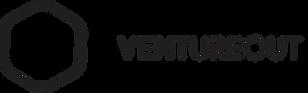 ventureout-logo-wide.png