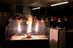 EduFilm- School Photography