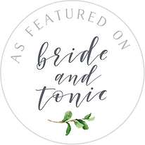 Bride-Tonic-As-Featured-Badge-WITH-KEYLI
