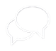 pnghut_communication-icon-chat-white.png