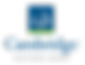 CSB_Logo_COLOR_CMYK.png
