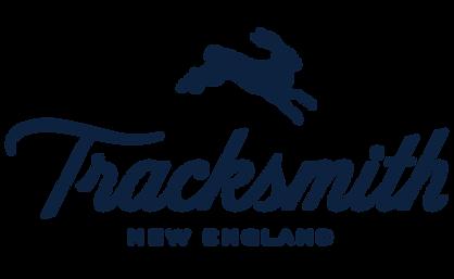 Tracksmith+San+Francisco+Running+Company