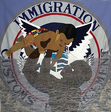 Williams Boyd_SOLD_the Trump era_Immigra