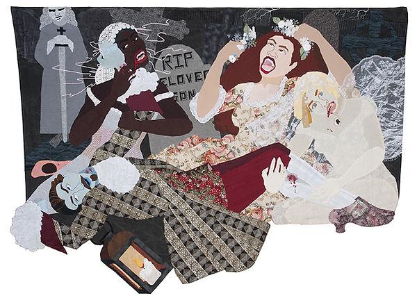 DAWB_Three Marys_Vampire Brides_RW.jpg