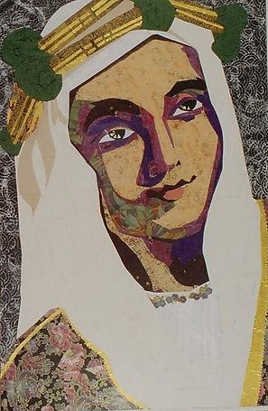 Williams Boyd_c_Mona Lisa east_022.jpg.j