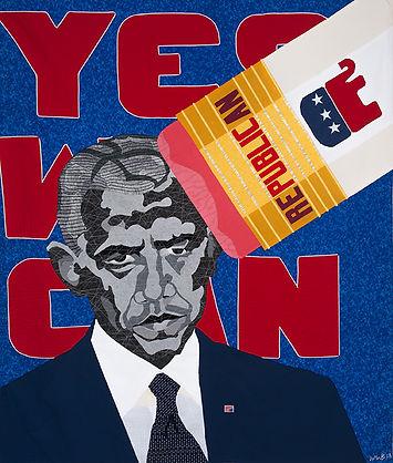 Williams Boyd_q_The Trump Era_Erasing Ob