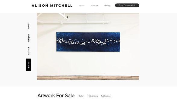 Artwork For Sale.JPG