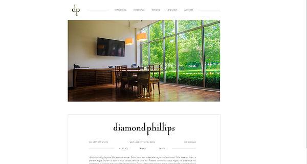 Diamond Phillips.JPG