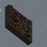 texture bubble 3.PNG