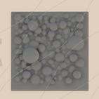 tile bubble.PNG