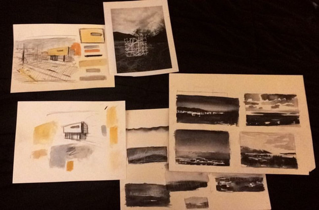 Thumbnail Idea Collection