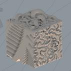 texture box.PNG