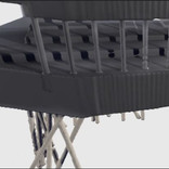 front rendering 2.JPG