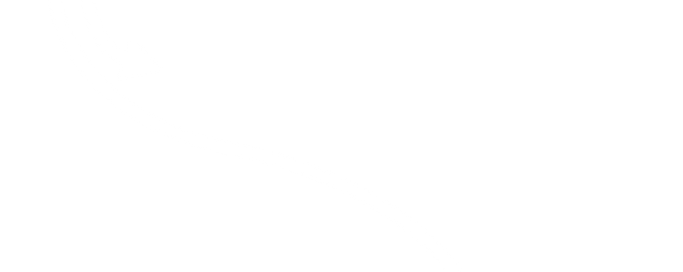 Test Cut out PNG-01.png