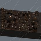 texture bubble 2.PNG