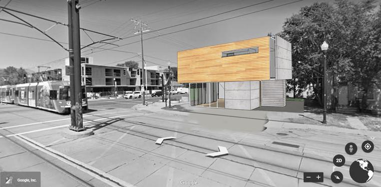 Street View 2 200 W 600 S 4.jpg