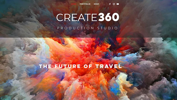 Create 360.JPG