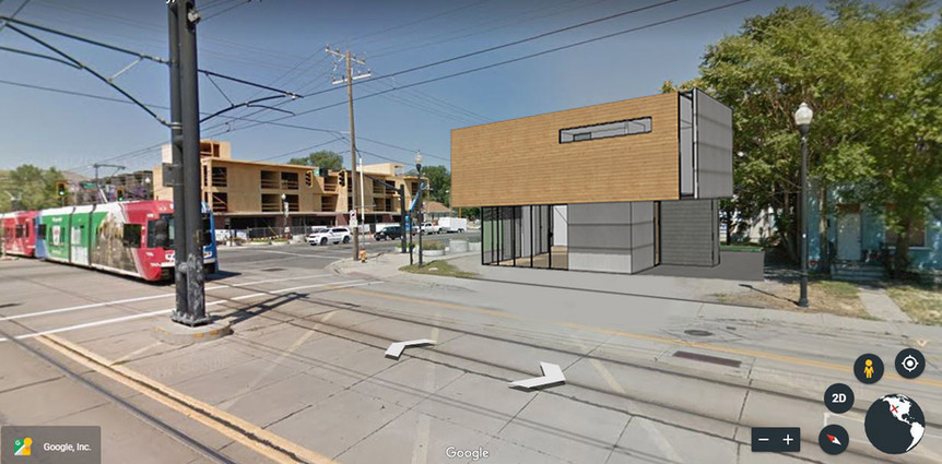 Street View 2 200 W 600 S.JPG