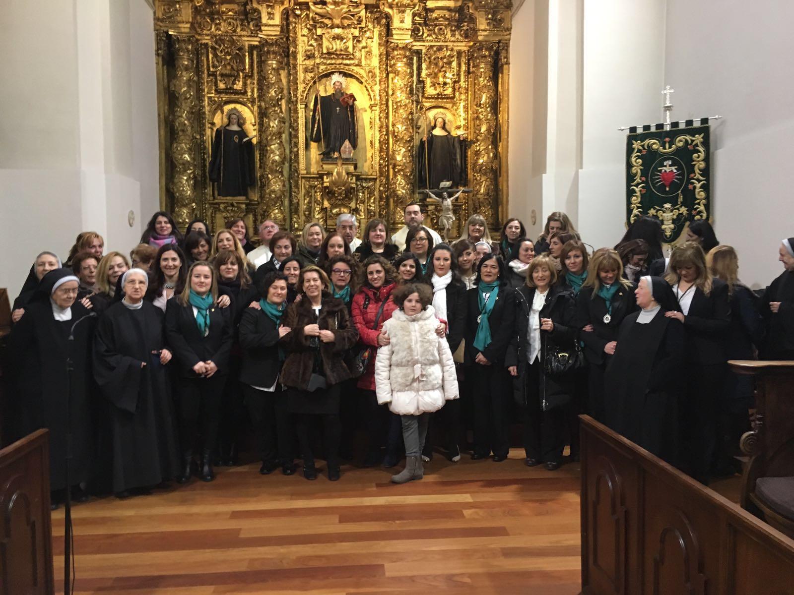 Eucaristia_inauguración_25_MDN