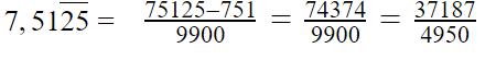 decimalPerMixto2.PNG