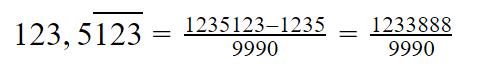 decimalPerMixto3_1.PNG