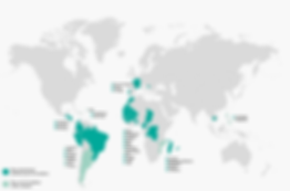 carte monde mfr.PNG