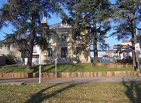 vue facade maison.png