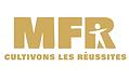 logo_mfr_3.png
