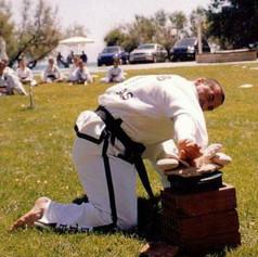 Master Ioannis Zachos
