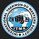 ITMS-Logo Hintergr. schwarz.jpg