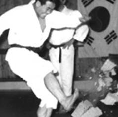 GM Kim Kwang Il