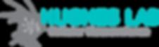 Ethan Hughes Lab | Logo