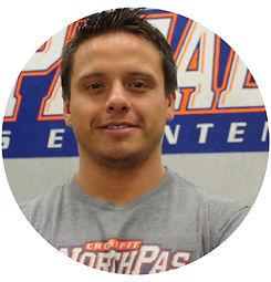 Coach Gabriel P.jpg