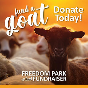 Fund-a-Goat-Donate-Today.jpg