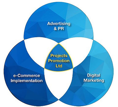 projects promotion services.jpg