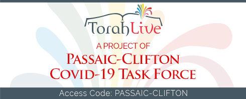 Torah_Live_Academy_logo_2.jpg