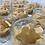 Thumbnail: Peanut Butter Mousse