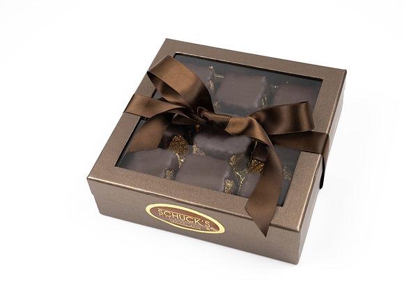 Box of 9 Minis