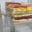 Thumbnail: Strawberry Mango Minis