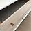 Thumbnail: Vintage Spainhour Dresser