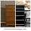 Thumbnail: Tuxedo Vintage Dresser
