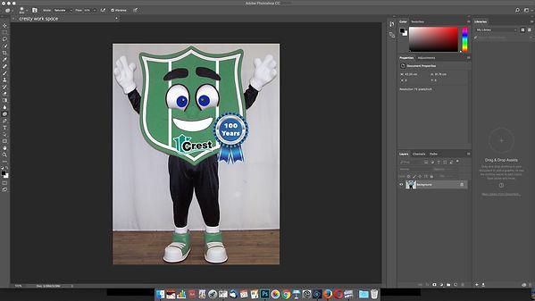 cresty photoshop.jpg