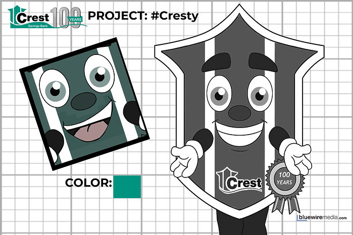 crest cresty working version.jpg