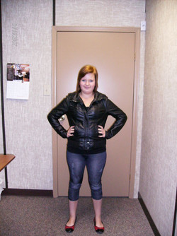 Success Stories | Weight Solution In