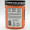 Thumbnail: NutraPhase Clean Greens & Berries Orange