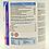 Thumbnail: Progressive Complete Collagen Tropical 500 g