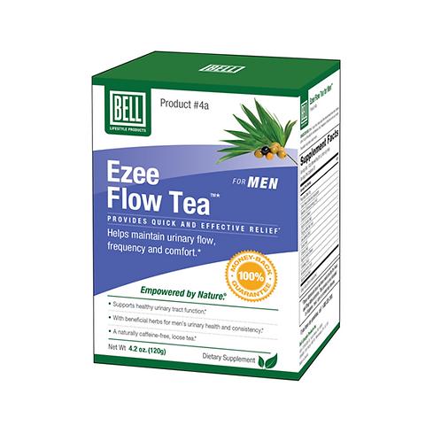 Bell Prostate Ezee Flow Tea