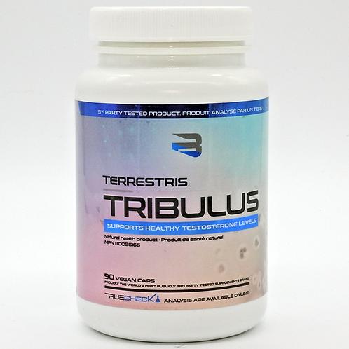 Believe Tribulus